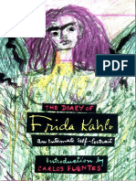 DIARIO DE FRIDA (color) - Selección_ sin introdoccion.pdf