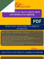 simple-facebook.pdf