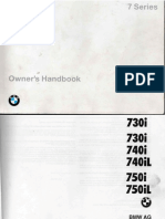 E32_1992_Owners_Handbook_Incl_V8_optimised.pdf