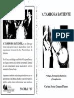 A tambora batiente.pdf