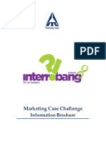 ITC Interrobang S8-Marketing Case Challenge- Information Brochure C (1)