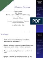 Variedades_del_Realismo_Estructural.pdf