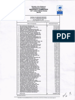 Rankings-of-Insurance-Brokers_Premiums-Produced_2016.pdf