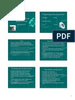 konsepdanteorikeperawatanpp.pdf