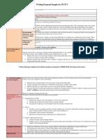 3. Writing Proposal_Sample _ITC571