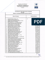Premiums-Earned-of-Non-Life-Insurance-Companies_Year-2017.pdf