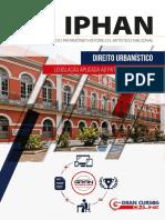 10740600-legislacao-aplicada-ao-patrimonio-cultural (1).pdf