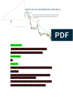 Estrategia-Da-Media.pdf