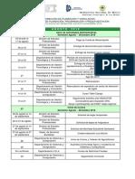 Calendario Inst Itlm Ago Dic2018