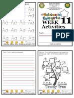 Workbook Week 11 Activities1