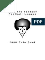 2011 Draft Projections top 10 QB | Quarterback (231 views)