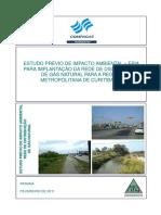Compagas_EPIA.pdf