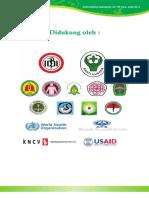 BUKU TB IDI Standard Internasional Untuk Penanganan TB ISTC Edisi 3