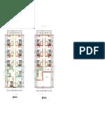 denah lantai 2 dan 2 ASTI.pdf