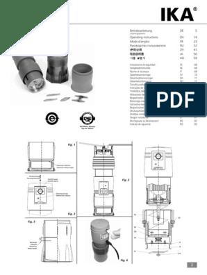 16 mm Einbau-Durchmesser 1-polig EIN NOS 2x Telefon-Taster
