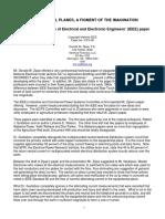 Equipotenial Planes.pdf