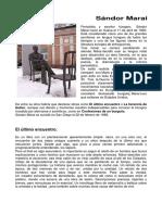 Sandor_Marai_El_ultimo_encuentro.pdf