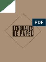 Lenguajes de papel - Pilar Citoler.pdf