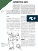 Manual Completo Madera Carpinteria La Ebanisteria.pdf