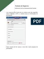 manual impressão crachás.pdf