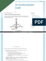 parametros ecg electrocardiograma-ecg_html.pdf