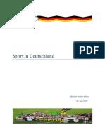 Sportz