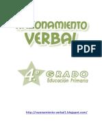 antónimos-4°Primaria.pdf