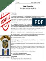 LEI GRATUIDADE EM EVENTOS GCMR.pdf