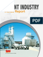 Cement-Industry-Trends-Report2017.pdf