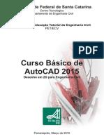 Apostila AutoCAD 2015.pdf