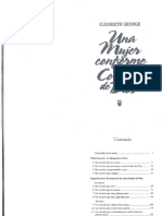 Una Mujer Conforme Al Corazon de Dios PDF