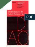 Pelikan_Jaroslav__The_Emergence_of_the_Catholic_Tradition.pdf