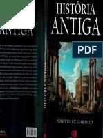 GUARNIELLO-Norberto-Luiz.História-Antiga.pdf