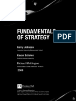 Fundamentals_of_strategy-01.pdf