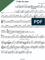 Partituras Arlindo Cruz 2011(1).pdf