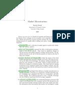 microstructure.pdf