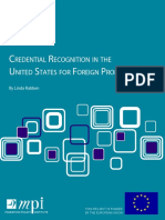 UScredentialrecognition.pdf