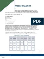 K01148_Seven Tenets BPM Updated.pdf