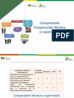 Diapositivas Esquwema de Vacunacion