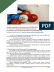 335150456-As-questoes-mais-importantes-de-Auditoria-para-ISO-9001-Craig-Cochran-pdf.pdf