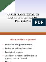 EIA.7.pdf
