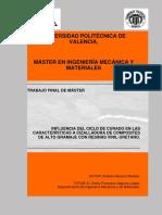 OBTENCI[ON DE RESINAS DE POLIESTER.pdf
