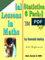 statistics01.pdf