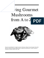 Growing gourmet mushrooms from A to Z.pdf