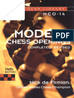 de_firmian_nick-modern_chess_openings.pdf
