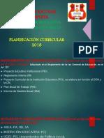 Plan de Grd Oficial Def. Civil-i
