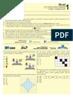 pf1n1-2017.pdf