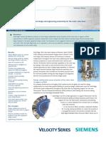 Solid Edge v20.pdf