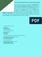 texto narrativo Darío Herrera 7°
