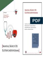 Manual basico_de_eletrocardiograma.pdf